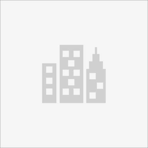 HAWK Hochschule für angewandte Wissenschaft und Kunst Hildesheim/Holzminden/Göttingen