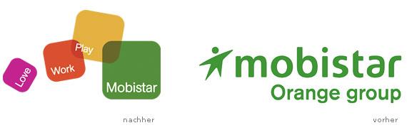 Logo-Mobistar