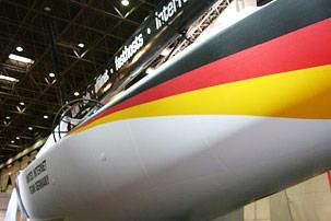segelboot-ger89