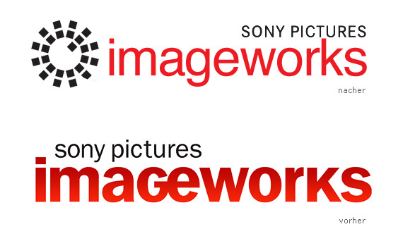sony-pictures-imageworks-logo