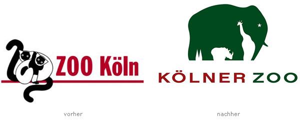 http://www.designtagebuch.de/wp-content/uploads/2007/05/koelner-zoo-logo.jpg
