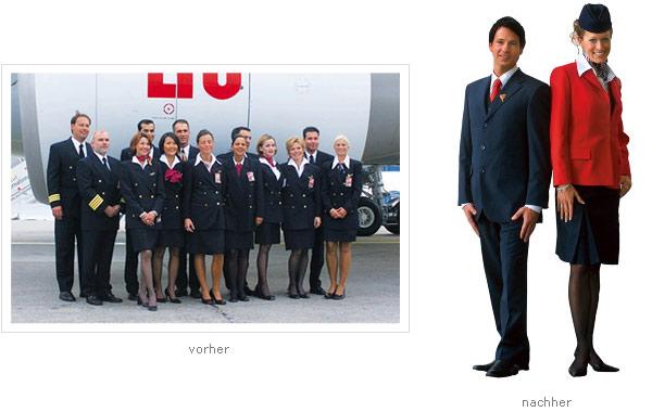 LTU Jet