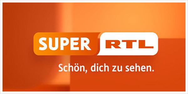 Super Rtl On Ai...