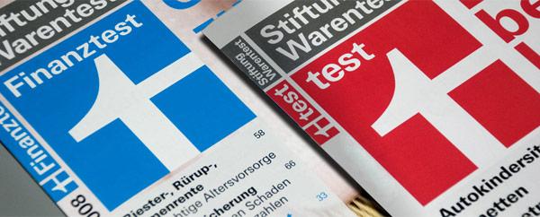 Test Finanztest