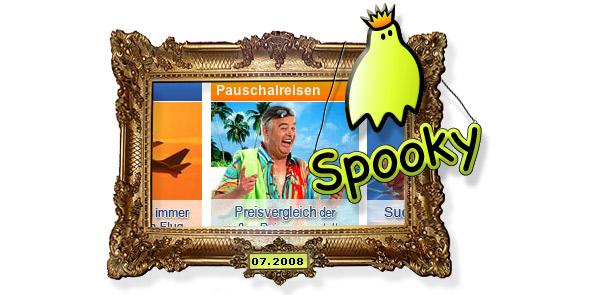 ab-in-den-urlaub Spooky Award