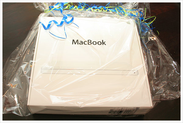 Mabook