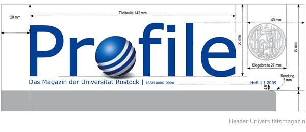 Uni Rostock Magazin
