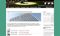 HBK Braunschweig Relaunch
