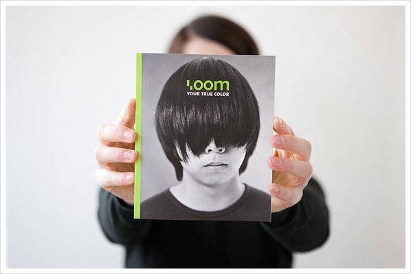 Loom Magazin