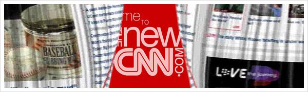 New CNN