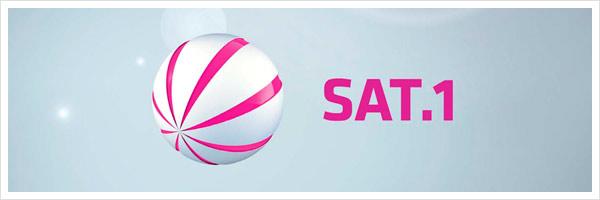 SAT.1 Ball