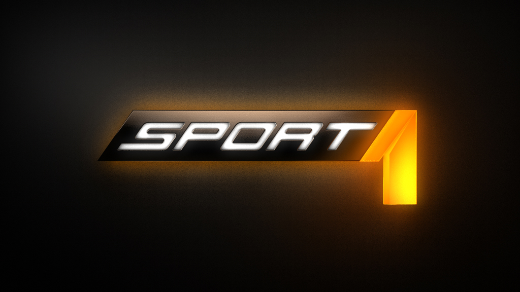 Basketball Sport 1 Stream