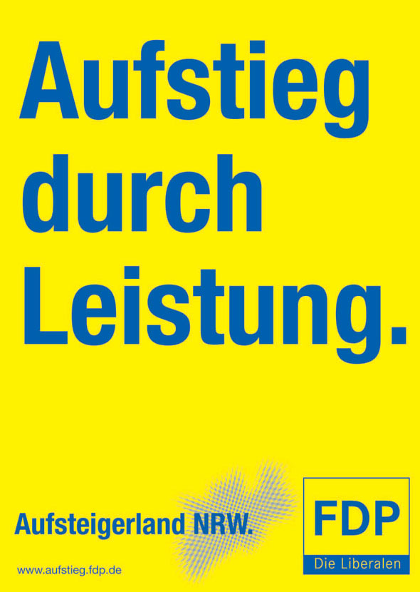 book Ohne Worte