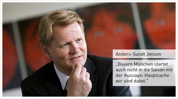 Anders-Sundt Jensen