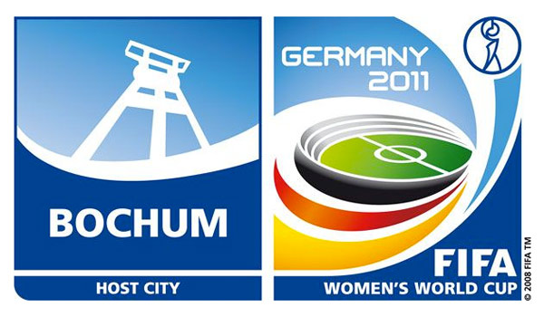 Host-City-Logo Bochum