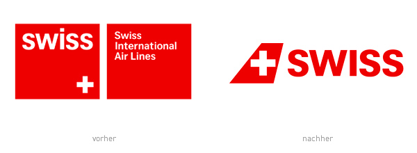 swiss air lines literally ���� ������