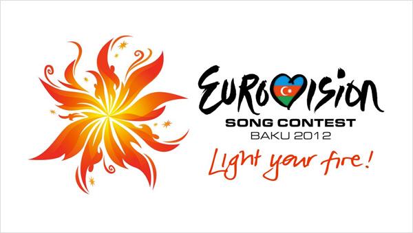 eurovision song contest 2012 baku logo