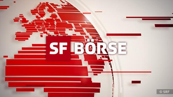 Design SF Börse
