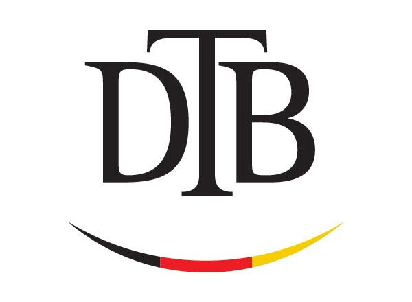 http://www.designtagebuch.de/wp-content/uploads/2012/05/dtb-logo-deutscher-tennis-bund.jpg