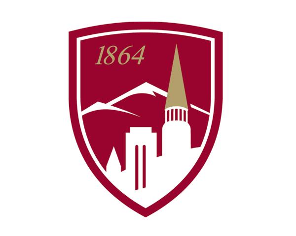 Logo University Denver
