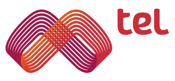 Mobiltel Logo