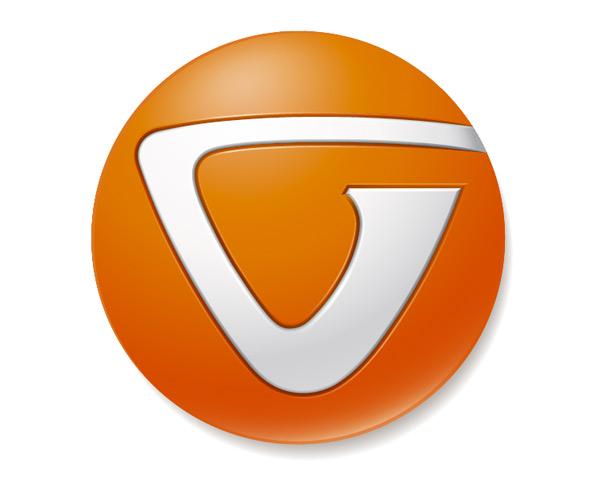 Vanguard Bildmarke