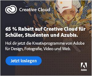 Adobe STE