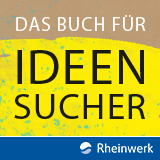Rheinwerk