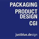 justblue.design