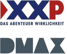 dmax-745800