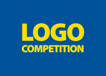 logo_competition