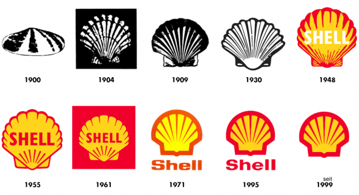 shell-729286
