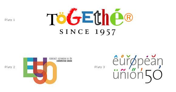 eu-logo-winner-765495