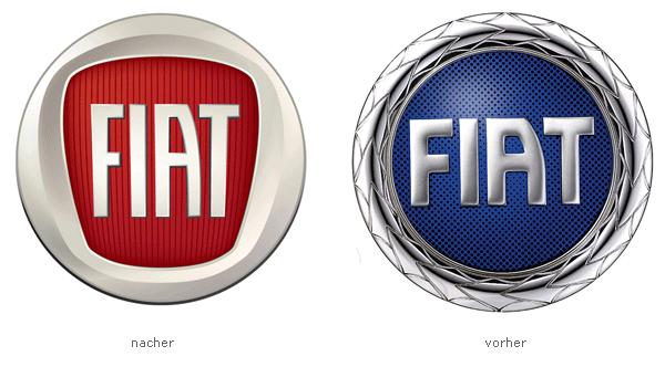 fiat-markenzeichen-715742