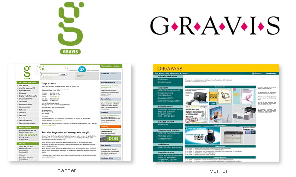 gravis-768368