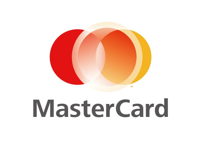 Mastercard Logo (2006)