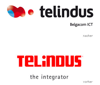 telindus-783238