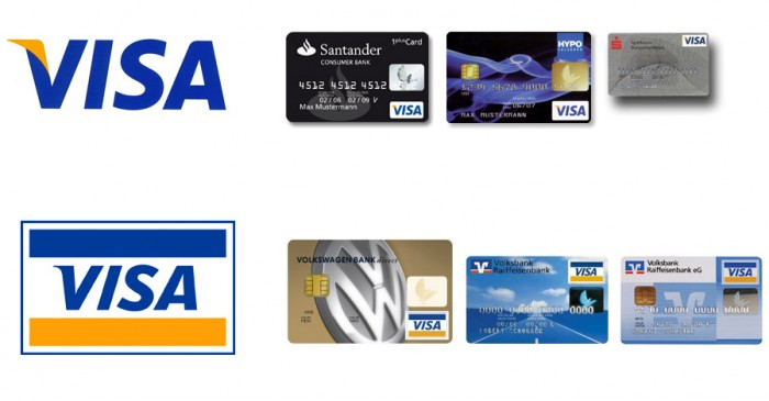 visakarten-735379