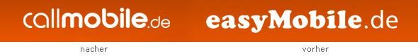 easy-callmobile-777627