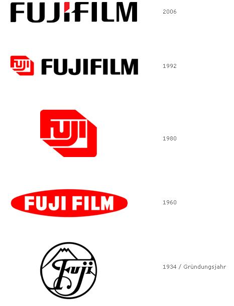 fujifilm-718208