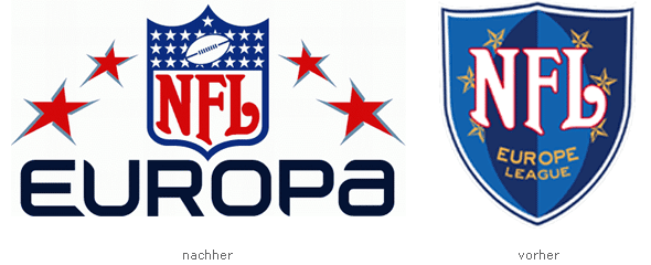 nfl-europa-logo