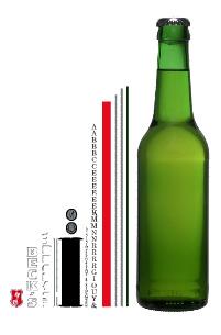 becks-flasche-783978