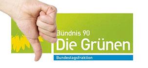 die-gruenen-logo-721302-kl-736328
