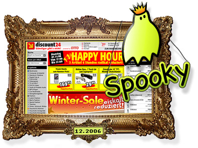 spooky-discount24