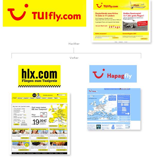 tuifly-logo
