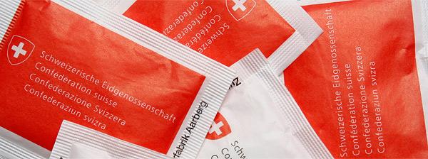 schweizerische-eidgenossenschaft-z