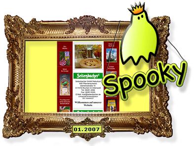 spooky-seitenbacher