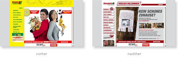 toom-baumarkt-relaunch