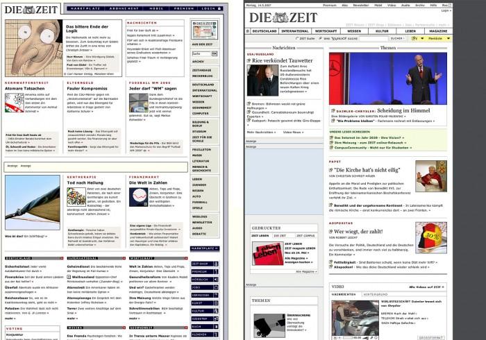 zeit-relaunch-gr