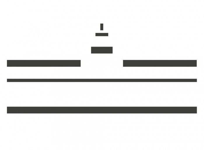 Uni Münster Logo